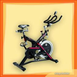 BH Fitness Bicicleta spinning BH Fitness SB2.6