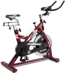 BH Fitness Bicicleta spinning BH Fitness SB1.4