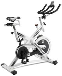 BH Fitness Bicicleta spinning BH Fitness SB2.2