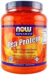 NOW Foods Now Pea Protein 907 g