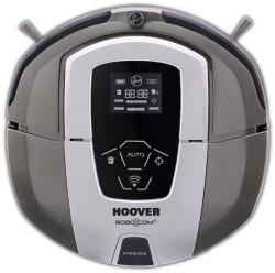hoover RBC090 Silver (39001087) (39001087)