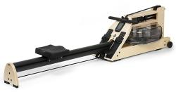 WATERROWER Aparat de vaslit WaterRower A1 Studio Black