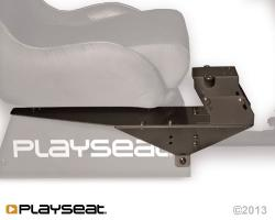 PLAYSEAT Gearshift Holder Pro (R. A. C. 00064)