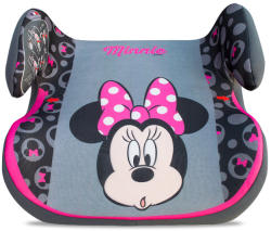 MyKids Inaltator Auto Copii MyKids Disney Minnie Mouse