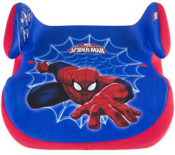 MyKids Inaltator Auto Copii MyKids Disney Spiderman
