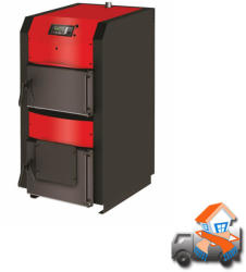 SUNSYSTEM Woody Active WBS 25