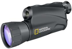 National Geographic Monocular Night Vision National Geographic 5x50 (9075500)