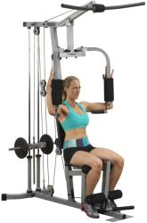 Body-Solid Aparat multifunctional Powerline Home Gym (PHG1000X)
