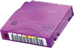 HPE LTO-6 Ultrium 6.25TB MP RW Data Tape (C7976A)