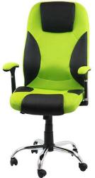 CHAIRS-ON Scaune ergonomice Office 308 (OFF308)