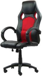 CHAIRS-ON Scaune birou 309 (OFF309)