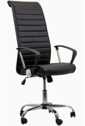 CHAIRS-ON Scaune ergonomice 903 (OFF903)