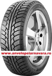 Goodride SW606 FrostExtreme 185/65 R15 88T