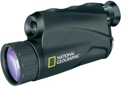 National Geographic Monocular Night Vision National Geographic 3x25 (9075000)