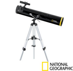 National Geographic Telescop reflector National Geographic 9011200 (9011200)