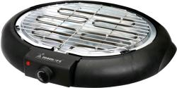 MOMERT 2051 electric grill (2051)