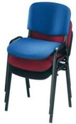 CHAIRS-ON Oferta scaune ECO VR1 (OVR1-ECO)