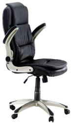 CHAIRS-ON Scaune ergonomice 256 (OFF256)