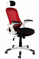 CHAIRS-ON Scaune ergonomice 904 (OFF904)