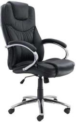 CHAIRS-ON Scaune ergonomice 623 (OFF623)