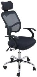 CHAIRS-ON Scaune ergonomice 704 (OFF704)