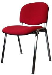 CHAIRS-ON Oferta scaune Crom VR1 (OVR1-Crom)