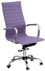CHAIRS-ON Scaune directoriale 802 (OFF802)