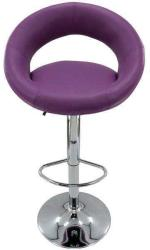 CHAIRS-ON Scaune bar ABS151 (ABS151)