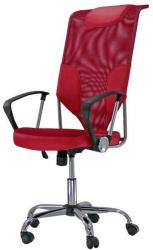 CHAIRS-ON Scaune ergonomice 600 (OFF600)