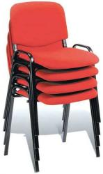 CHAIRS-ON Oferta scaune extra VR1 (OVR1-extra)