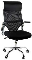 CHAIRS-ON Scaune ergonomice 908 (OFF908)