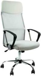 CHAIRS-ON Scaune ergonomice 907 (OFF907)