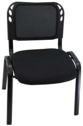 CHAIRS-ON Oferta scaune vizitator 600 (OHRC600)