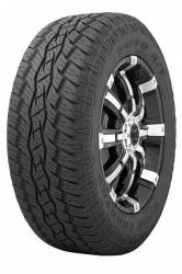 Toyo Open Country A/T XL 245/70 R16 111H