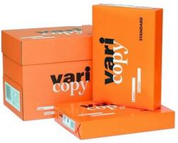 Hartie Vari Copy, A4, 80 g/mp, 500 coli/top