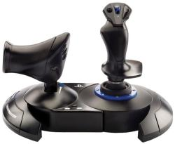 thrustmaster T. Flight HOTAS 4 PC / PS4 (4419739) (4419739)