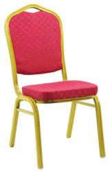 CHAIRS-ON Oferta Scaun desing HRC617 (OHRC617)