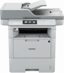 Brother Multifunctional Laser Monocrom Brother MFC-L6800DW (MFCL6800DWRF1)