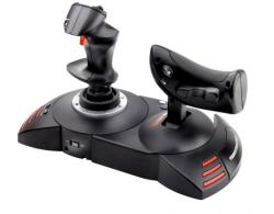 Thrustmaster T. Flight Hotas X (2960703)