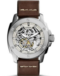 Fossil ME3083