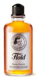 Floid After shave Floid Genuine Vigorous Special Edition, 400ml