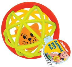 Zornaitoare Kitty Ball Kiddieland (KD049858) - jucarii-online