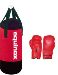 Equinox Set Box Junior Equinox 3 kg (BOE-001)