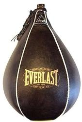 Everlast Para de box Everlast Vintage (5326)