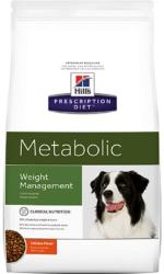 Hill s Hills PD Canine Metabolic 12kg