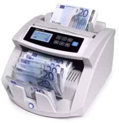 Numaratoare De Bancnote Si Monetar Safescan 2250 (9611924v) - officeclass