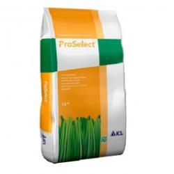ICL - Everris Seminte gazon profesionale ProSelect Thermal Force 10kg