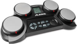 Alesis CompactKit 4 (COMPACTKIT4)