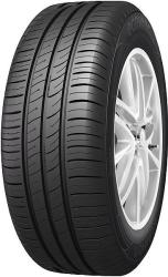 Kumho Ecowing ES01 KH27 XL 175/65 R14 86T