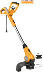 Riwall PRO RELT 6030 trimmer electric 600 W (8595123403484)
